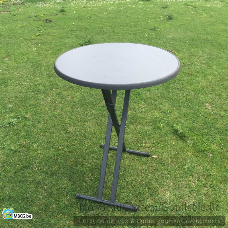 Location tables et chaises location table m with location - Location de table et chaise pas cher ...