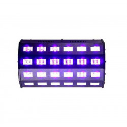 Blacklight Led UV-24