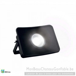 Spot - Projecteur Led - location