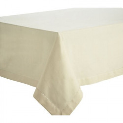 Nappe blanche de table pour réception - location